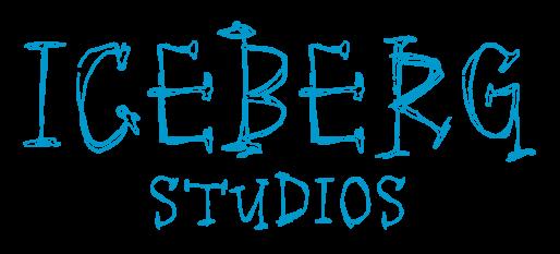 Iceberg Studios